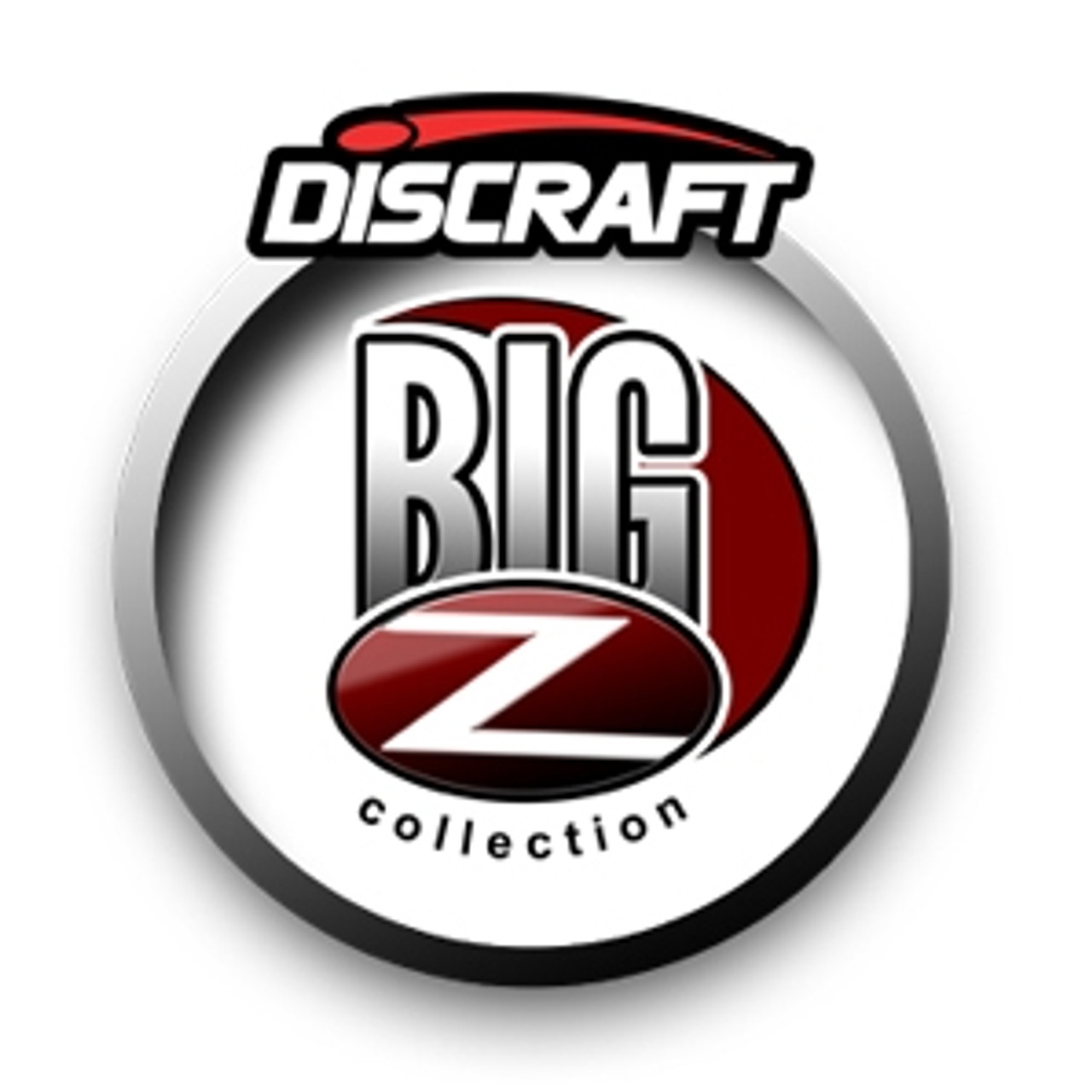 Big Z Collection