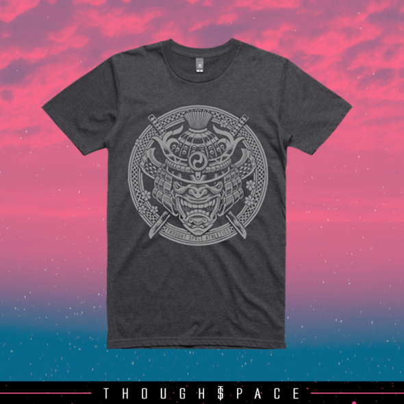 Thought Space Athletics Ronin Tee