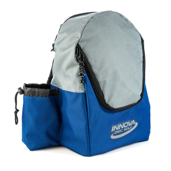 Innova Discover Backpack Bag