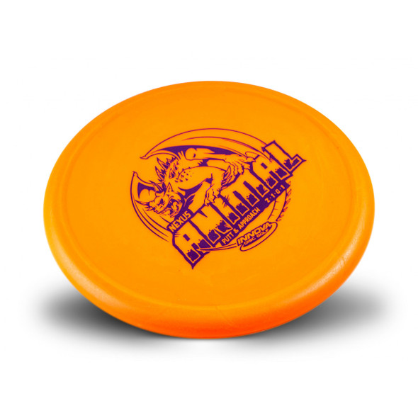 Innova Nexus Animal CFR