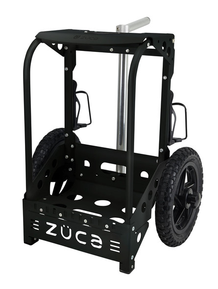 ZÜCA Backpack Cart