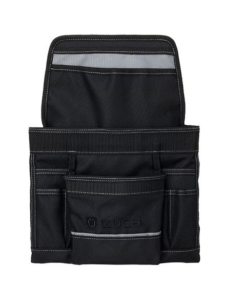 ZÜCA Disc Golf Putter Pouch