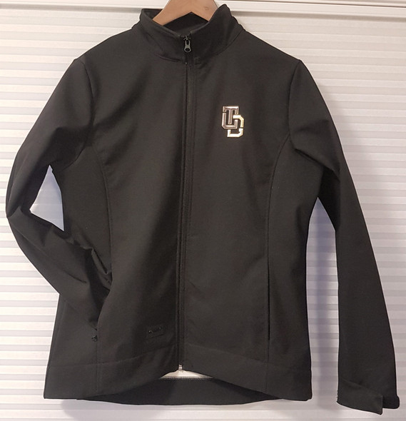 Top Link Soft Shell Jacket