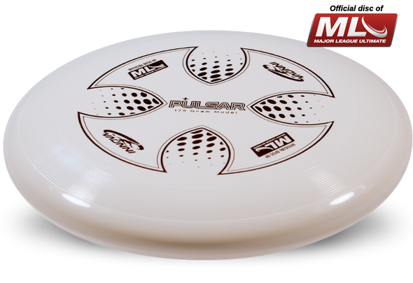 Pulsar Ultimate Disc