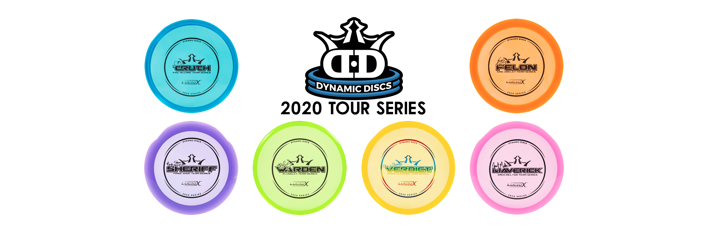 dynamic-discs-2020-tour-series-header.png