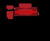 LOUISIANA GRILL 1200 BLACK LABEL SERIES GRILL W/ WIFI CONTROL