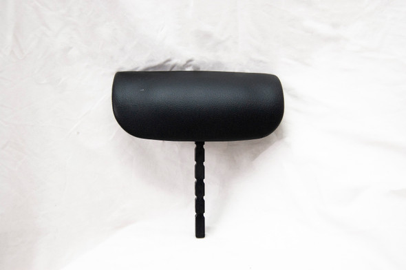 Arctic Pillow Adjustable (2009 - 2019 models)