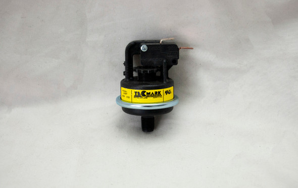 TecMark Pressure Switch for Hot Tubs
