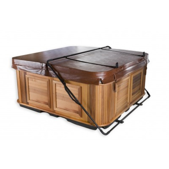 Cover Lifter Cabinet Free Rest