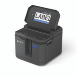 Epson LabelWorks 2-Inch Bulk Label Makers Offer Low Cost of Ownership