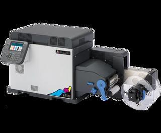 Primera LX910 Color Label Printer (Dye Ink) price