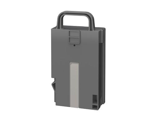 Epson SJMB6000/6500 C6000/C6500 Maintenance Box (C33S021501)