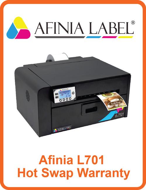 AL-32568
