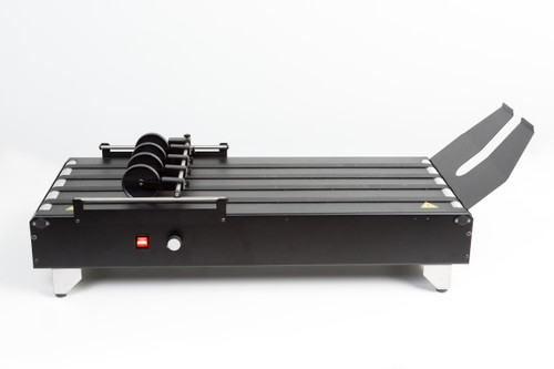 Afinia TTC 950 Tabletop Conveyer for CP950