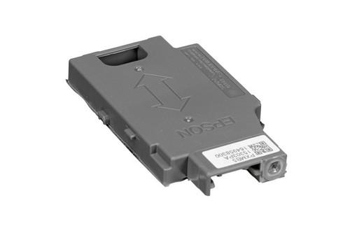 Epson T2950 Ink Maintenance Box for WF-100/WF-C110 Mobile Printer (T295000)