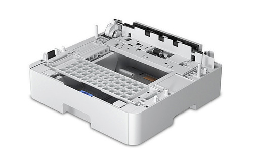 Epson C12C932871 Optional Input Tray (500 sheet) (C12C932871)