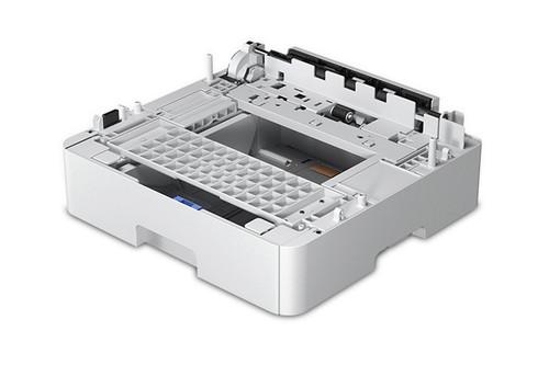Epson C12C932871 Optional Input Tray (500 sheet) (C12C932871)