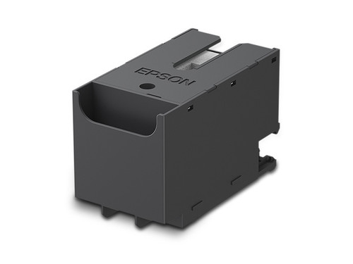 Epson T6716 Ink Maintenance Box T671600 (T671600)