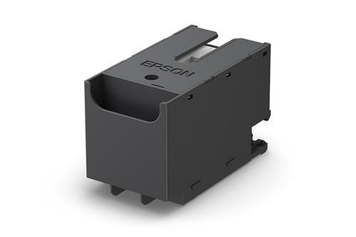 Epson T6715 Ink Maintenance Box (T671500)