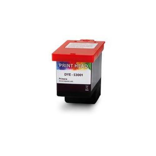 Primera LX3000 Dye Print Head