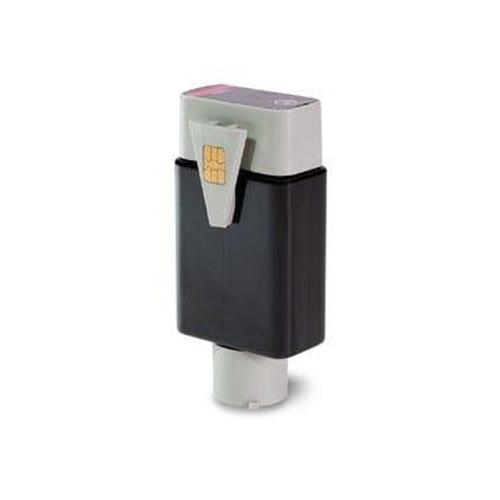 Primera LX3000 Dye Magenta Ink Tank