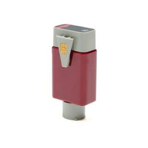 Primera LX3000 Pigment Magenta Ink Tank