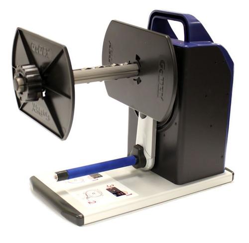 Primera RW-7 Label Rewinder for LX900 | LX2000 Label Printers (74289)