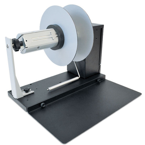 Label Rewinder for Primera LX900 & LX2000 Label Printers