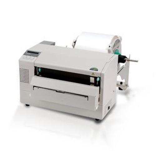 Toshiba B-852-TS22-QQ-R 300 dpi Thermal Transfer Barcode Printer