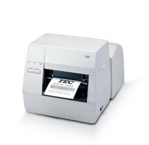 Toshiba B-452-HS12-QQ 600 dpi Thermal Transfer Barcode Printer