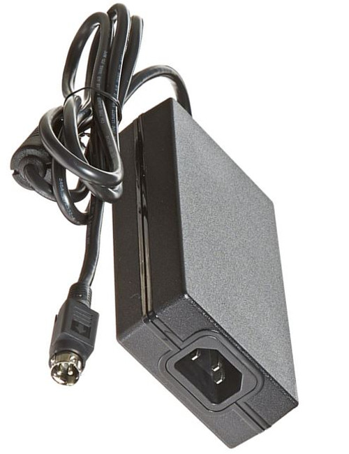 Epson TM-C3500/GP-C831 Replacement Power Adapter