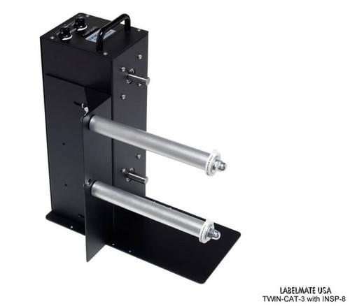 Labelmate Inspection Bracket  Accessories INSP-8