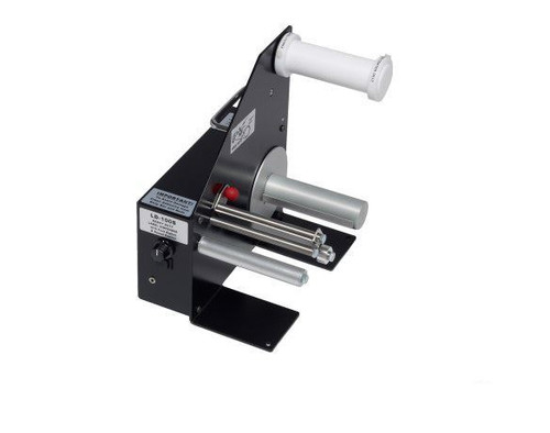 Labelmate Label Dispenser LD-100-S