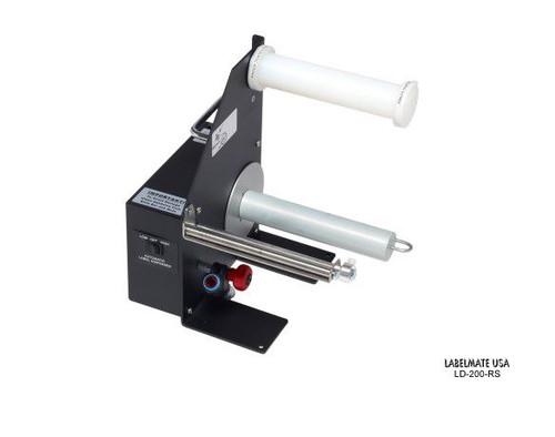 Labelmate Label Dispenser LD-200-RS