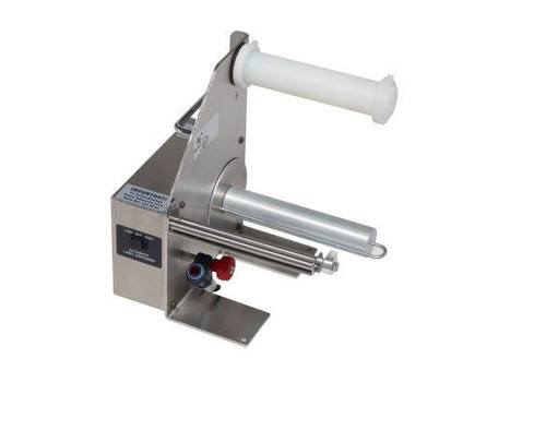 Labelmate Label Dispenser LD-200-RS-SS