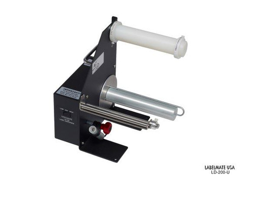 Labelmate Label Dispenser LD-200-U