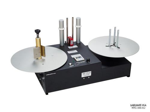 Labelmate Label Counters RRC-330-AU
