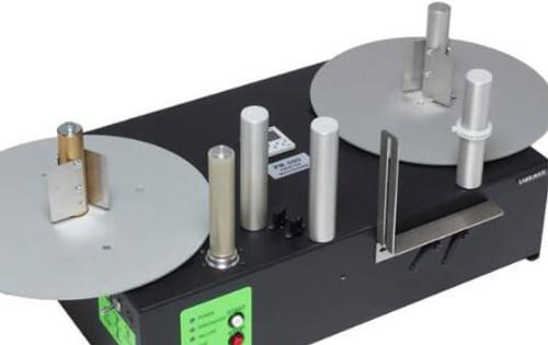 Labelmate Preset Counter  Accessories