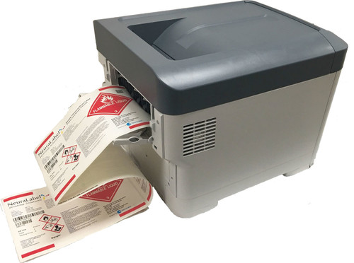 NeuraLabel 600e 120V Label Printer