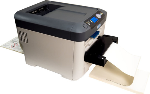 NeuraLabel 600e 230V Label Printer