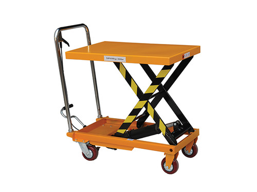 TL100 Table Lifter (99434)