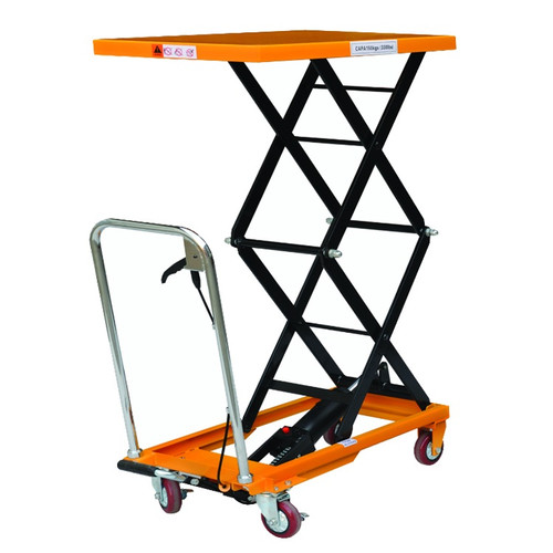 TL300 Table Lifter (99436)