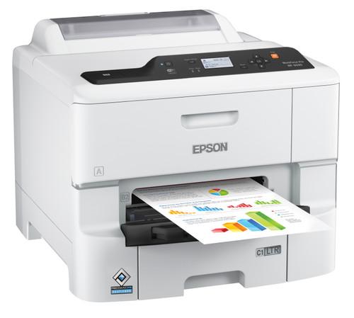 Epson WorkForce Pro WF-6090 Printer