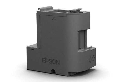 Epson Ink Maintenance Box (ET-2700, ET-3700, ET-4700 series)