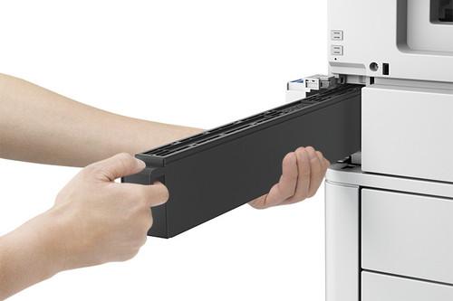 Epson T6713 MAINTENANCE BOX FOR WF-C20590