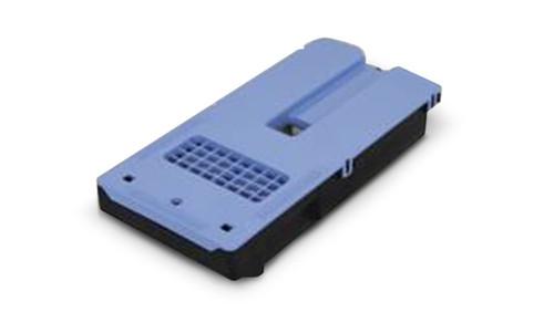 SwiftColor SCC-4000D Maintenance Cartridge | MC-400