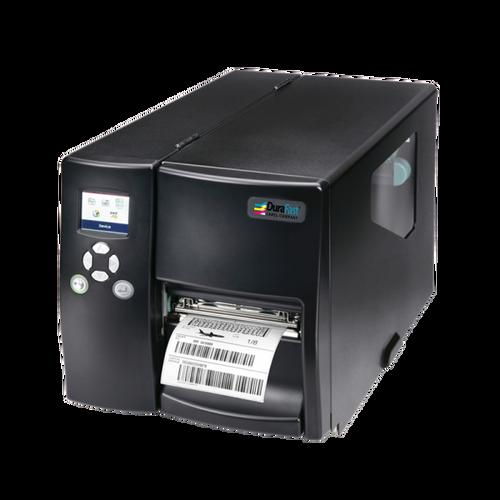 "Godex EZ2350i 4"" Thermal Transfer Barcode Printer Color Display, 300 dpi, 5 ips"