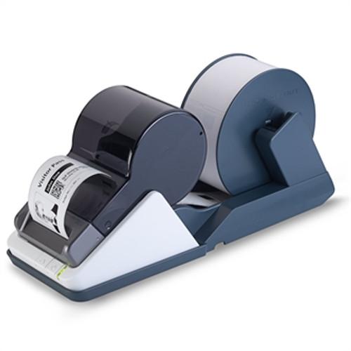Seiko Bulk Label Tray - SLP-Tray650 for SLP 650 | SLP 650SE Printer (SLP-TRAY650)