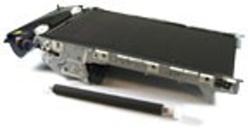 Primera CX1000/CX1200 Image Transfer Unit (ITU) Maintenance Kit | 74214