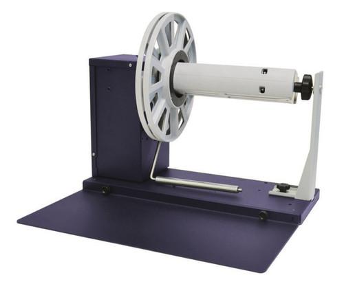LR831 Label Rewinder for Epson GP-C831 Label Printer (99444)